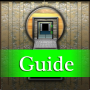 icon 100 Doors GUIDE