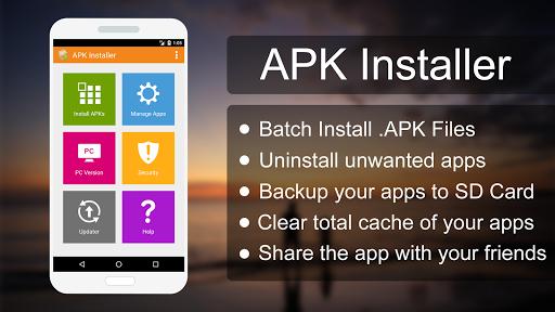 APK Installer for Doov A3 - free download APK file for A3