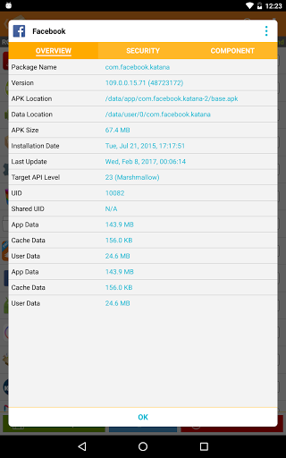APK Installer for Huawei MediaPad T3 - free download APK