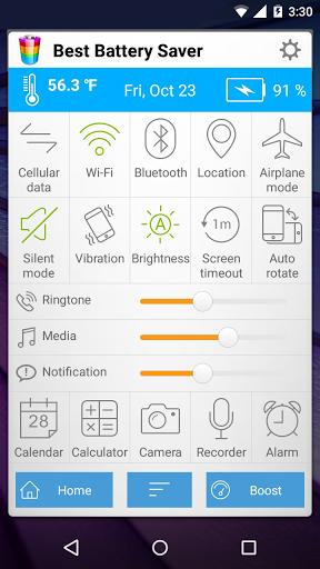 snapdragon battery guru apk free download