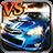 icon Racing Air 1.2.31