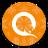 icon QIWI 4.17.0