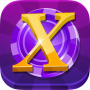 icon Casino X