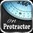 icon ON Protractor 6.0