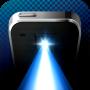 icon Flashlight