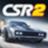 icon CSR Racing 2 2.4.1