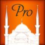 icon Azan Time Pro
