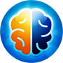 icon Mind Games
