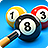 icon 8 Ball Pool 4.4.2