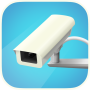 icon Speed Camera Radar