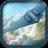 icon Drone Sniper Combat 1.0