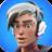 icon LIT killah 1.9.6