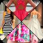 icon Fashion Dresses Ideas