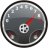 icon Internet Speed Test 2.3.2