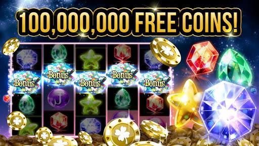 Free Slot Games!