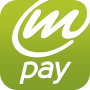 icon mPAY