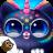 icon Smolsies 5.0.94