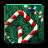 icon com.dolap.android 1.22.24