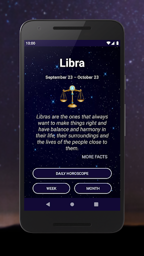 Daily Horoscope Libra Cafe Gastronomia Y Viajes