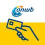 icon ANWB Creditcard