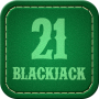 icon Blackjack Master