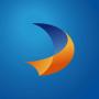 icon Mercantil Banco