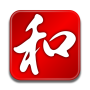 icon JED - Japanese Dictionary