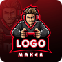 icon Logo Esport Maker | Create Gaming Logo Maker