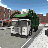 icon Heavy Garbage Truck City 2015 1.1