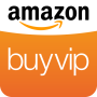 icon Amazon BuyVIP
