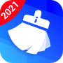 icon com.iclean.master.boost