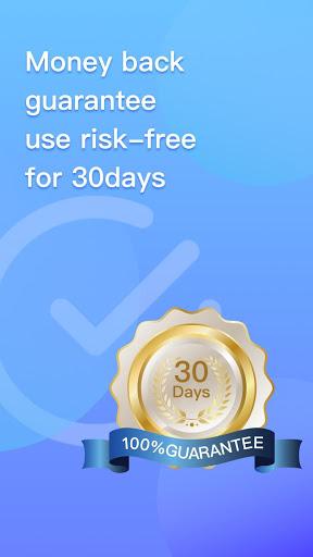 FlyVPN (Free VPN, Pro VPN) for Lyf Flame 3 - free download