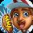 icon Streetfood Tycoon WT 1.2.4