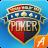 icon RallyAces Poker 10.0.205