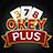 icon OkeyPlus 6.1.1