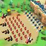 icon StickMan Defense War - Empire Hero & Tower Defense