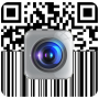 icon Barcode Scanner Pro