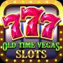 icon World Tour Casino