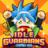 icon IdleGuardians 2.1.12
