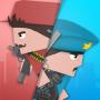 icon Clone Armies