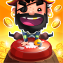icon Pirate Kings