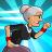 icon Angry Gran Run 2.16.0