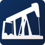icon Idle Oil Tycoon