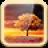 icon Awesome Land 3.6.5