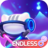 icon Sonic Cat 1.6.1