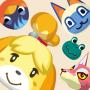 icon Animal Crossing: Pocket Camp