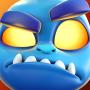icon Smashing Four