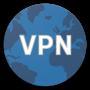 icon VPN Browser for VK