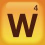 icon com.zynga.wwf2.free