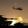 icon Battlefield Live Wallpaper
